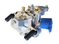 LPG/CNG Pressure Regulators