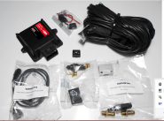 AEB-DIGITRONIC MP48 DF NEW - DUAL FUEL E-KIT for DIESEL engines