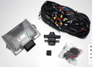 AEB DIGITRONIC MP6C  E-KIT 5-6Cyl.