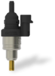 Barracuda Professional Injector single hose type (1,9 Ohm 15 - 50 HP)